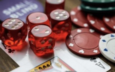 Educating Yourself Is Crucial to Enjoying Internet Gambling